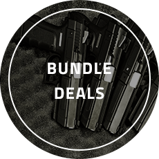Bundle Deals