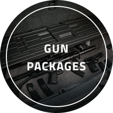 Gun Packages